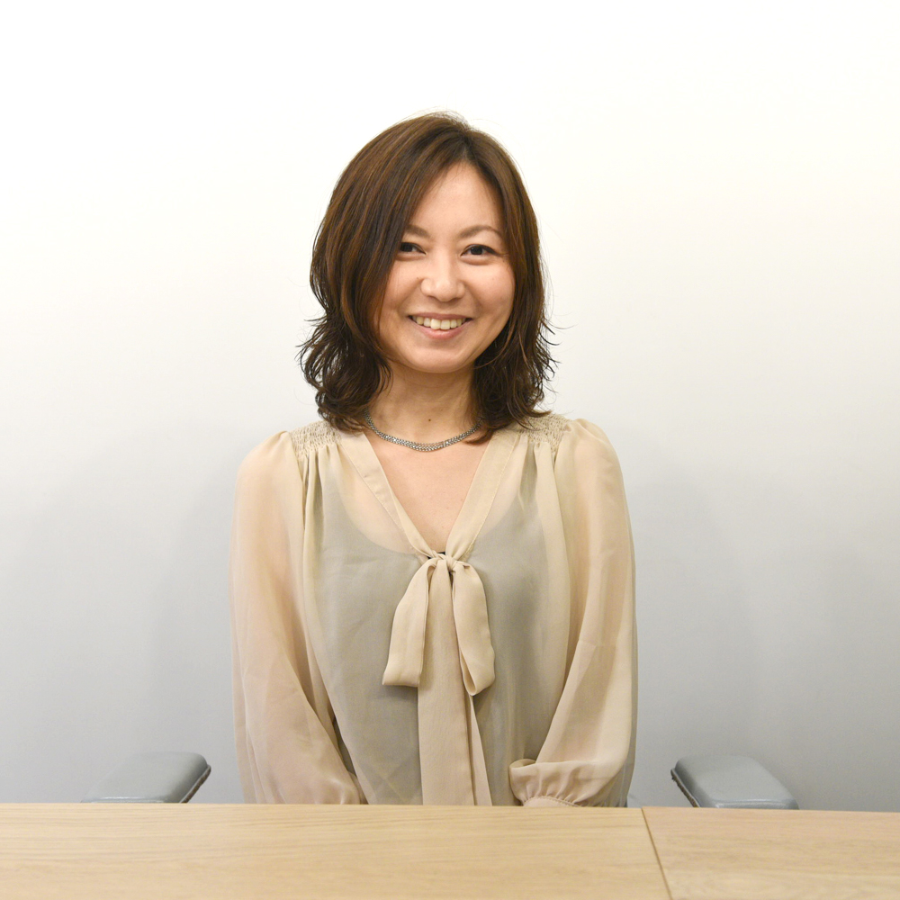 Umezawa-employee