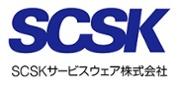 SCSK-Serviceware_179x85
