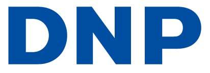 DNP_logo
