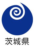 Ibaraki-pref-seals1