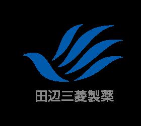 Tanabemitsubishi_logo
