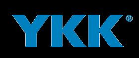 YKK株式会社