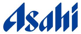asahi_logo280x117