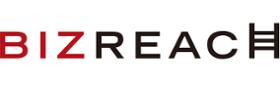 BIZREACH-logo_2-1