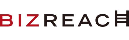 BIZREACH-logo_2
