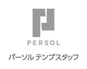 PERSOL_logo-1-1