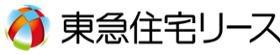 THL_ComSymbol-1