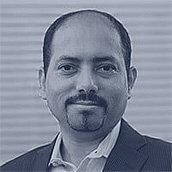 Arjun Iyer