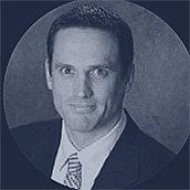 Craig Swen