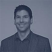 Jason Jesensky