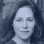 Mandy Sebel