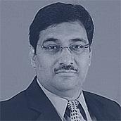 Ashutosh Kapoor