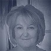 Denise Oakley