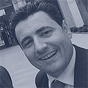 Franck Lopez