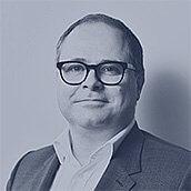 Boris Krumrey
