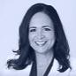 Lynette Estrada