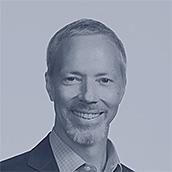 Mike Giesler