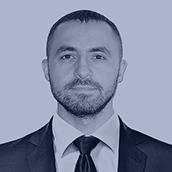 Vasile Tiple