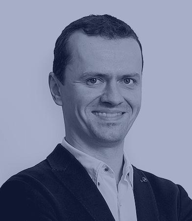 Marius Istrate
