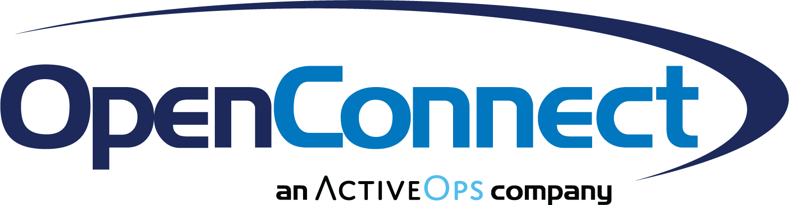 Open Connect Logo
