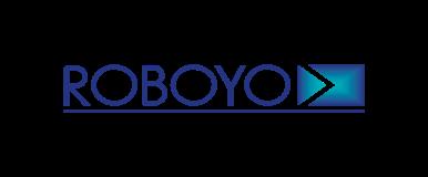 Roboyo Logo