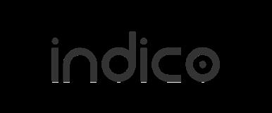 Indico Logo