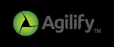 Agilify Logo