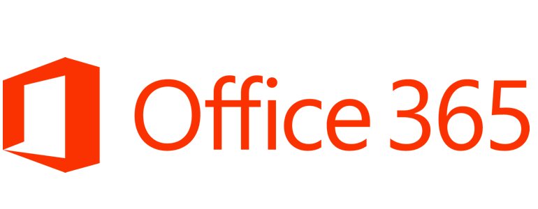 Office 356 Logo