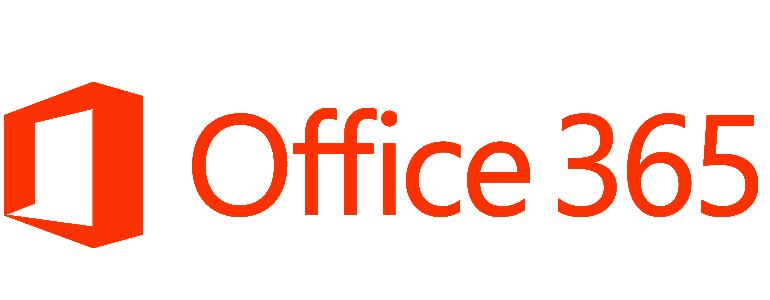 Office 356 Logo