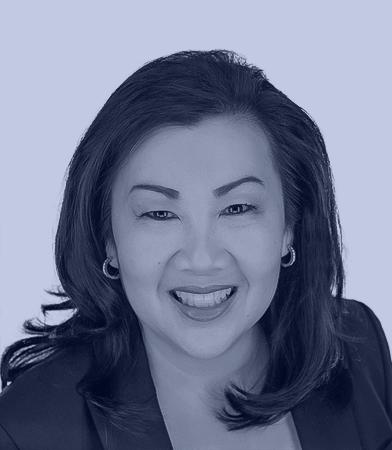 Cheryln Chin