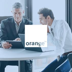 Cover-orange