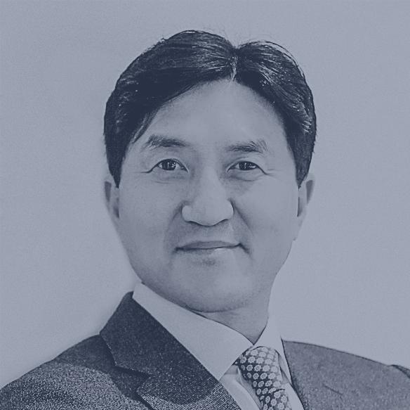 Don-Kim