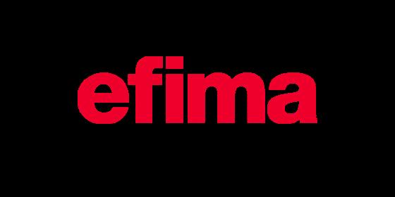 Efima