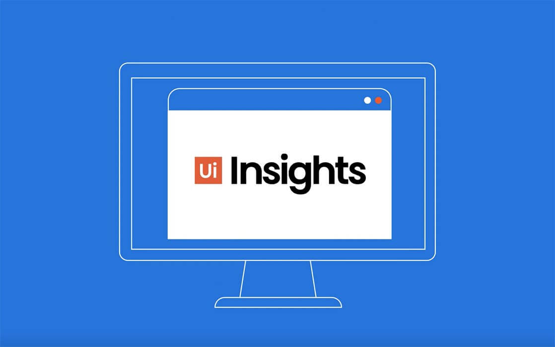 Insights-video-overlay-image