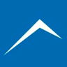 https://www.uipath.com/hubfs/resources/images/UiPath%20Recognition/everest-logo.png
