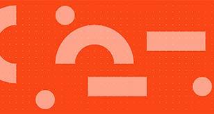UiPath-and-BDO-webinar
