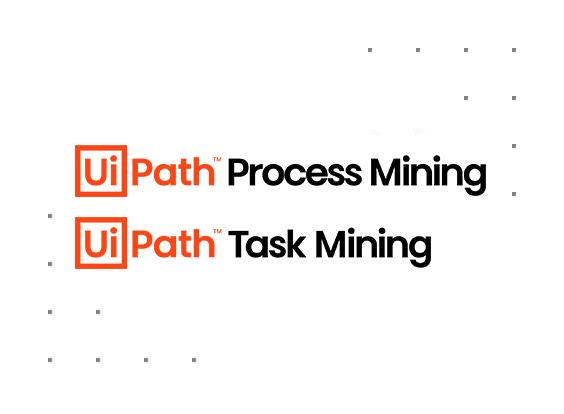 UiPath-Process-mining