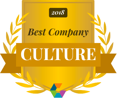 Best Company Culture