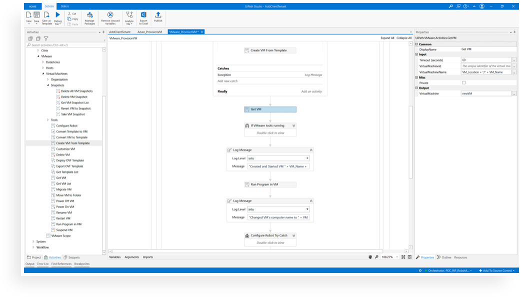 drag-and-drop-with-uipath-studio