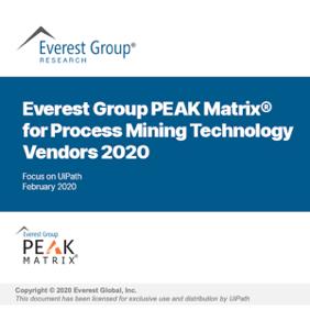 Everest-Report