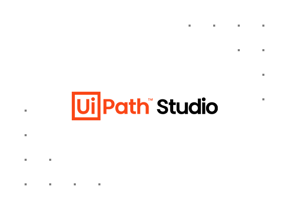 UiPath-Studio