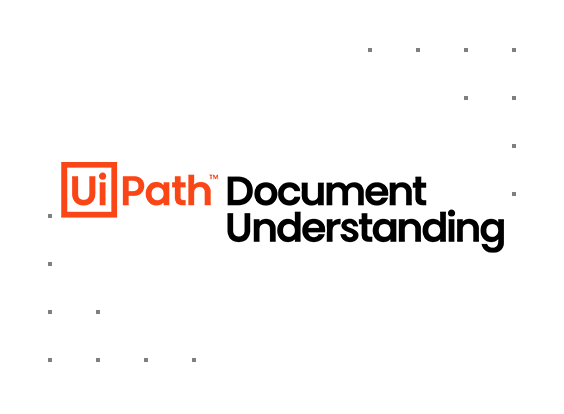 UiPath-Document-Understanding