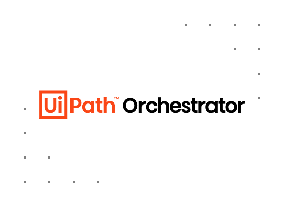 UiPath-Orchestrator