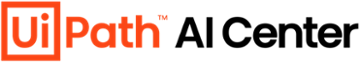 AI Fabric Logo