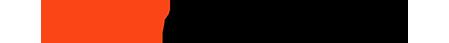 Automation Hub Logo