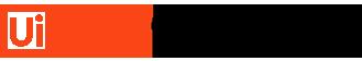 Task Mining Logo