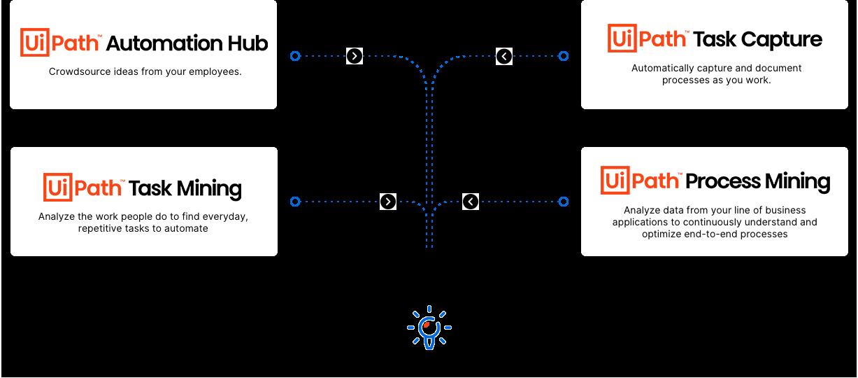 illustration_Diagram