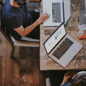 media-asset-automation-hub