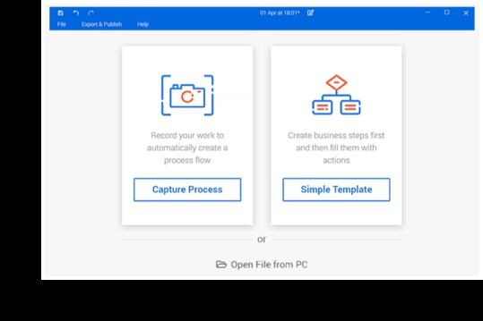 Automation Hub