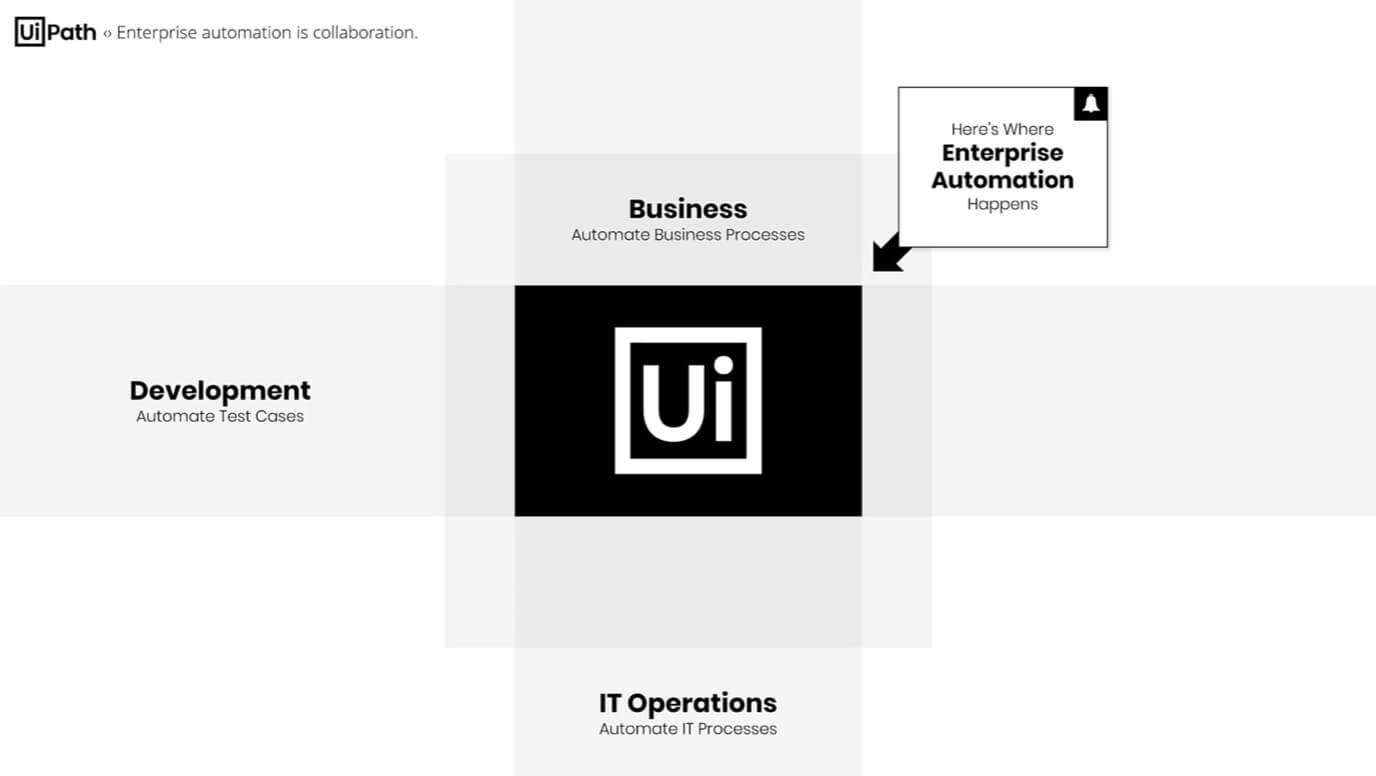 testSuite-transformationLeaders-img@2x
